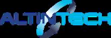 Altintech Logo